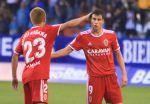 Ponferradina - Real Zaragoza 35.JPG