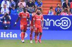 Ponferradina - Real Zaragoza 29.JPG