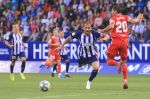 Ponferradina - Real Zaragoza 30.JPG