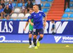 Ponferradina - Real Zaragoza 5.JPG