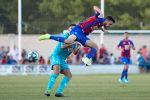 Osasuna-Eibar Amistoso 2019_03.jpg