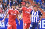 Ponferradina - Real Zaragoza 22.JPG