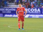 Ponferradina - Real Zaragoza 34.JPG