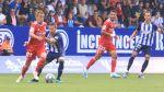 Ponferradina - Real Zaragoza 12.JPG