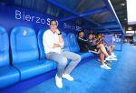 Ponferradina - Real Zaragoza 8.JPG