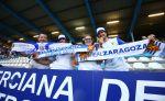 Ponferradina - Real Zaragoza 1.JPG