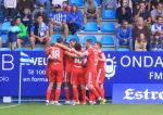 Ponferradina - Real Zaragoza 28.JPG