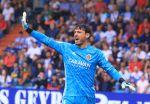 Ponferradina - Real Zaragoza 24.JPG