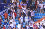 Ponferradina - Real Zaragoza 36.JPG