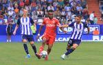 Ponferradina - Real Zaragoza 23.JPG