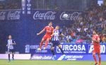 Ponferradina - Real Zaragoza 31.JPG