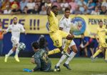 4b74edabdb01212358villarreal-real-madrid_1.jpg