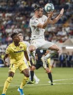 ae7d1dcd6701213204villarreal-real-madrid_2.jpg