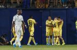 0878c2245801223522villarreal-real-madrid_10.jpg