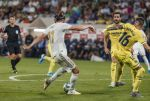 d35bf69acf01224725villarreal-real-madrid_14.jpg
