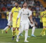 05792c8cd001221124villarreal-realmadrid31.jpg