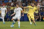 c455b9556001224724villarreal-real-madrid_13.jpg