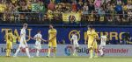 419e17d2d401215002villarreal-real-madrid_5.jpg