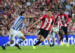 Santander-J3-Athletic/Real Sociedad