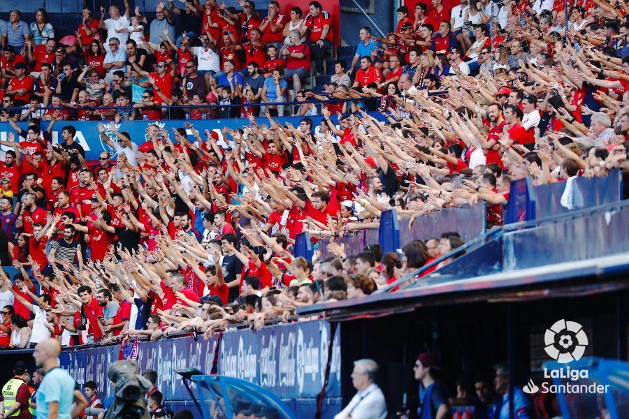 صور مباراة : أوساسونا - برشلونة 2-2 ( 31-08-2019 )  0f5a6326006b4742ef89831be92df91a