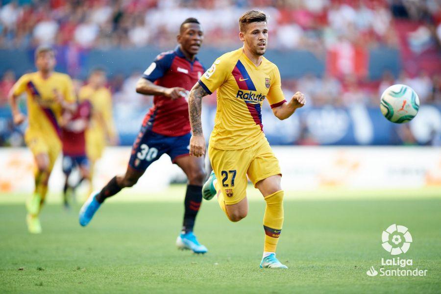 صور مباراة : أوساسونا - برشلونة 2-2 ( 31-08-2019 )  3629ff95f656ca9cf38cee8a8ae5a86c