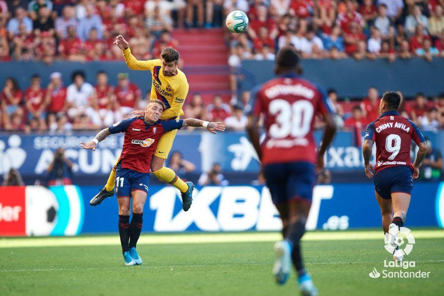 صور مباراة : أوساسونا - برشلونة 2-2 ( 31-08-2019 )  6e89e26a2283eea879350b01be74a5d2