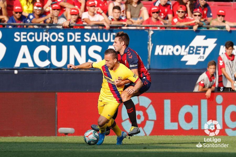 صور مباراة : أوساسونا - برشلونة 2-2 ( 31-08-2019 )  7cc3790793fe7359e60783ea3b7a393c