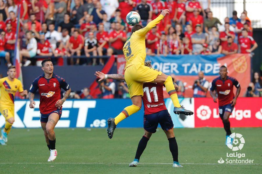 صور مباراة : أوساسونا - برشلونة 2-2 ( 31-08-2019 )  94f484b87223b4eb09b1e8d2c2c2b986