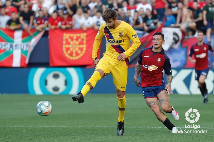 صور مباراة : أوساسونا - برشلونة 2-2 ( 31-08-2019 )  9c953486f641c04c6a9ec95e72231bfe