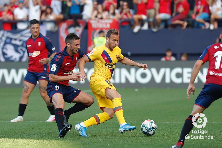 صور مباراة : أوساسونا - برشلونة 2-2 ( 31-08-2019 )  B1a3b4a134c8e305d463142735a708e8