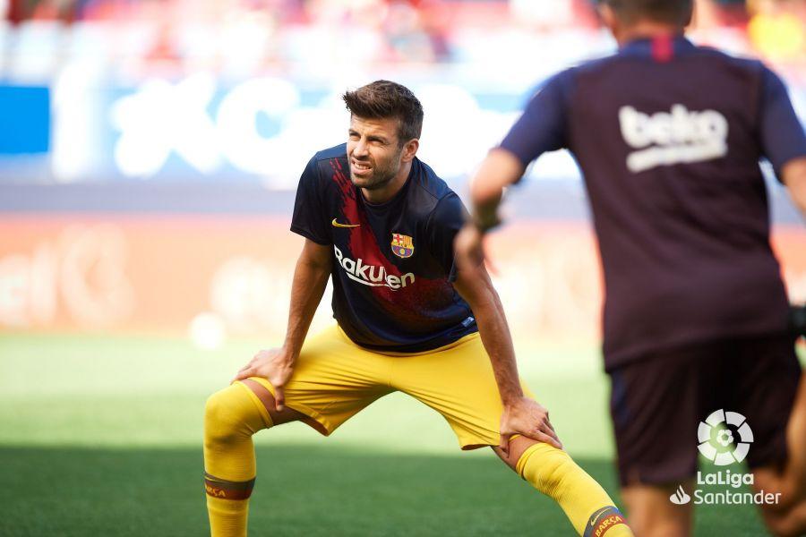 صور مباراة : أوساسونا - برشلونة 2-2 ( 31-08-2019 )  Cb215638e37daee47c6685fdcaef4910