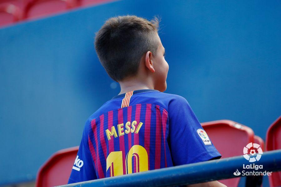 صور مباراة : أوساسونا - برشلونة 2-2 ( 31-08-2019 )  D6e299abc6f31c754c5f1bfcd12db757