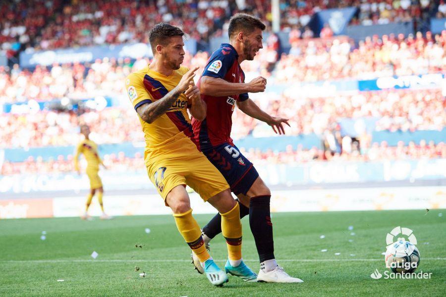 صور مباراة : أوساسونا - برشلونة 2-2 ( 31-08-2019 )  D9961b1a58d32eb322c210d3e54cd1f9