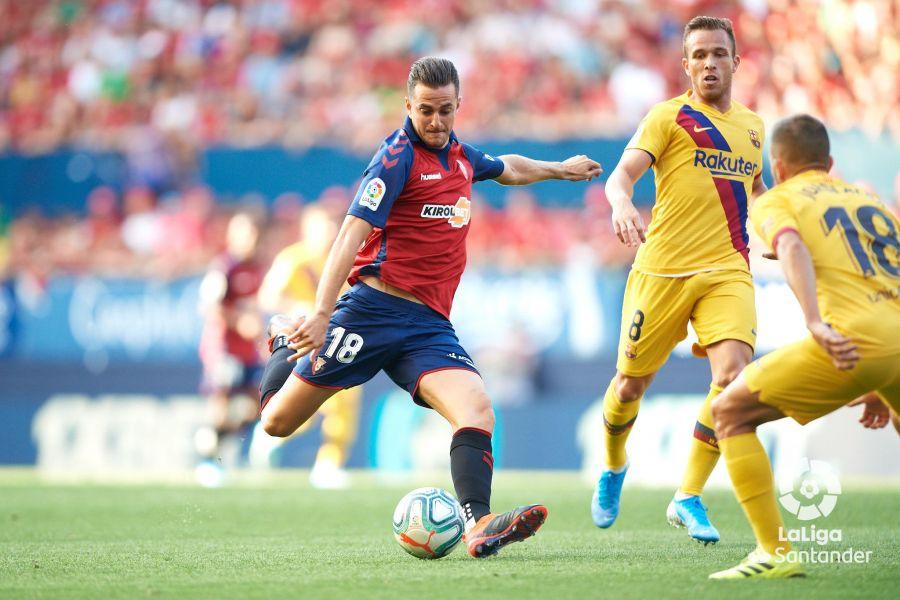 صور مباراة : أوساسونا - برشلونة 2-2 ( 31-08-2019 )  E552f91a916691a67cb9b78d0b3c4dbd