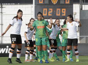 LaLigaIbredrola-J1-Valencia-Real Sociedad