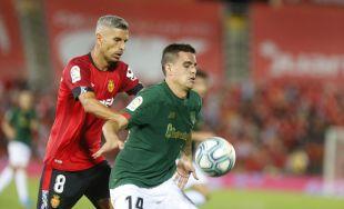 Santander-J4- Mallorca / Athletic Club