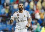 37ccedd69f14133754real-madrid-levante_7.jpg