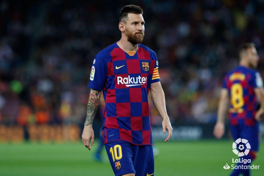 صور مباراة : برشلونة - فياريال 2-1 ( 24-09-2019 )  0636640e95303765c9b6b95728cd6779