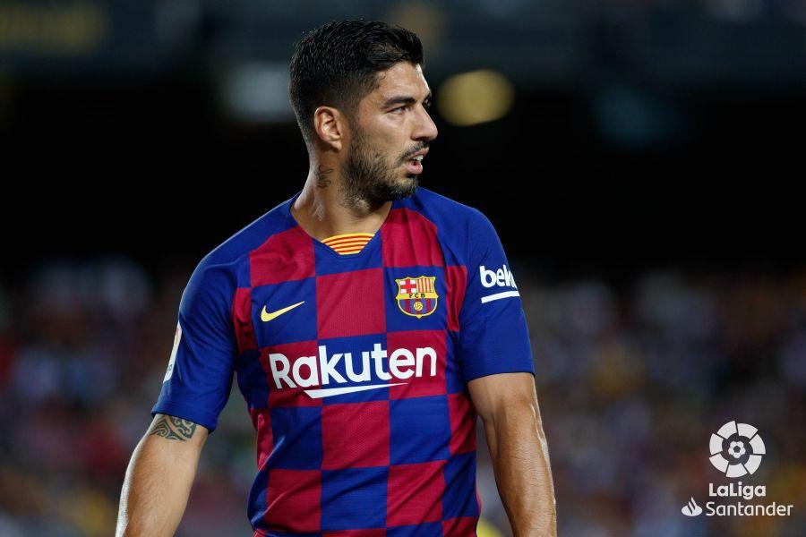 صور مباراة : برشلونة - فياريال 2-1 ( 24-09-2019 )  08dd9aae2b9ae7b133e6943c1d329854