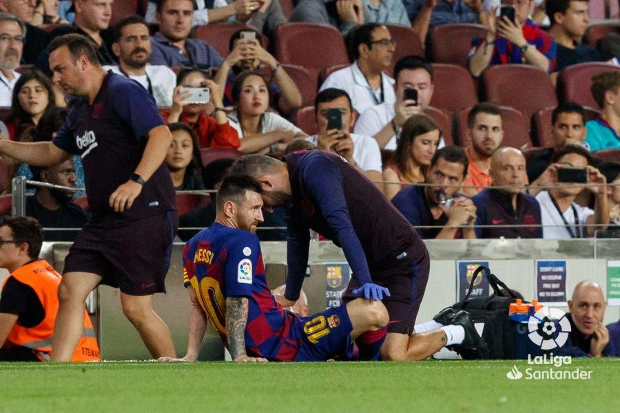 صور مباراة : برشلونة - فياريال 2-1 ( 24-09-2019 )  1cf61cfcbe0a271cb5e27b701291cbec