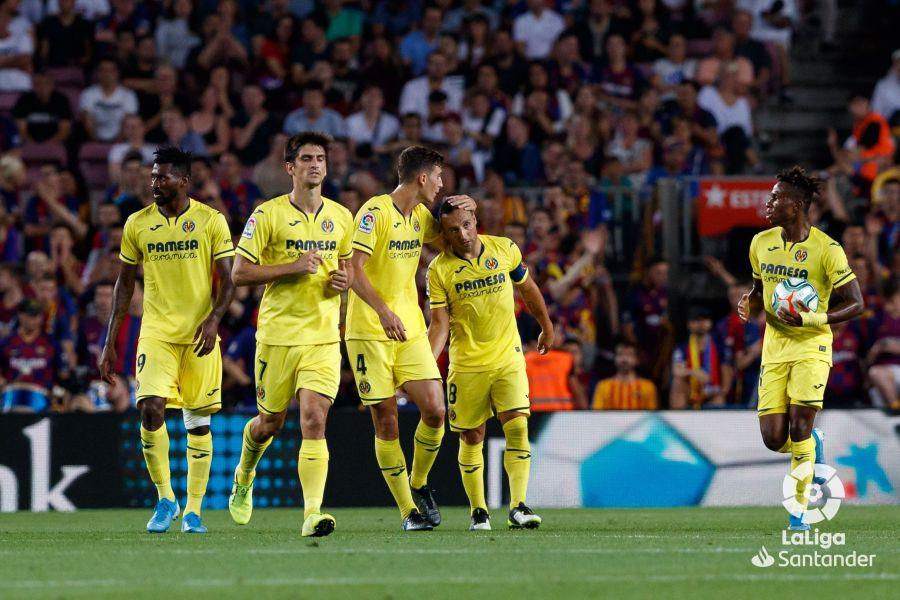 صور مباراة : برشلونة - فياريال 2-1 ( 24-09-2019 )  39ba832e258fd6eeb2bd425ebd635f17