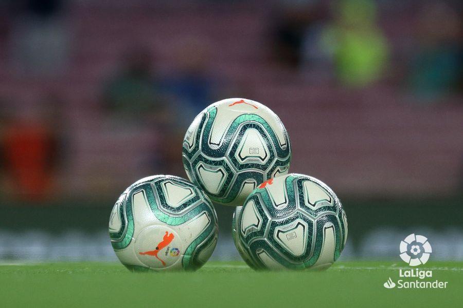 صور مباراة : برشلونة - فياريال 2-1 ( 24-09-2019 )  3a6166601f1aec950d48b012c3a1e990