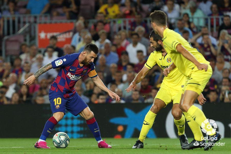 صور مباراة : برشلونة - فياريال 2-1 ( 24-09-2019 )  4c5c7daa3c808da664d40b69652eff5b