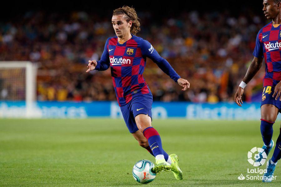 صور مباراة : برشلونة - فياريال 2-1 ( 24-09-2019 )  5888522cd04082aa3938b7b6bed4d9d8