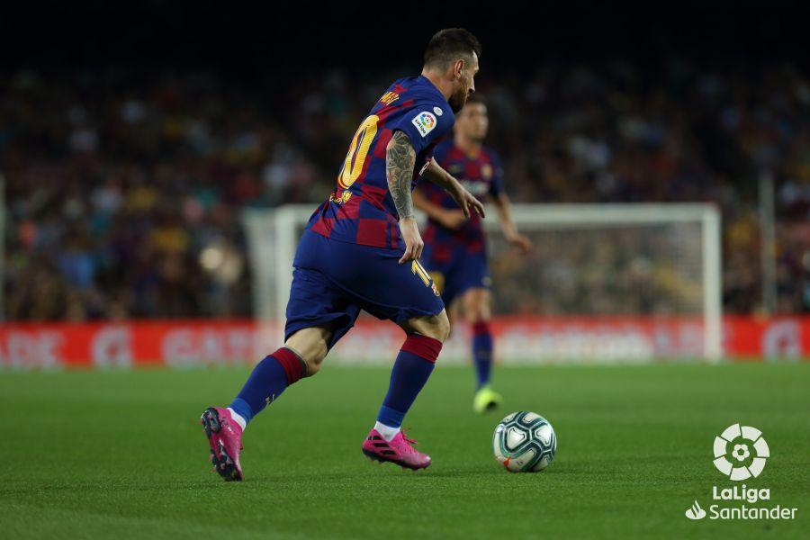 صور مباراة : برشلونة - فياريال 2-1 ( 24-09-2019 )  755c58eb86b69e9f1ebc2059944a0163