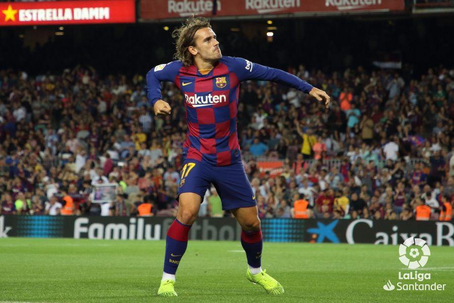 صور مباراة : برشلونة - فياريال 2-1 ( 24-09-2019 )  96f6ad46052cd3045d361243484563be