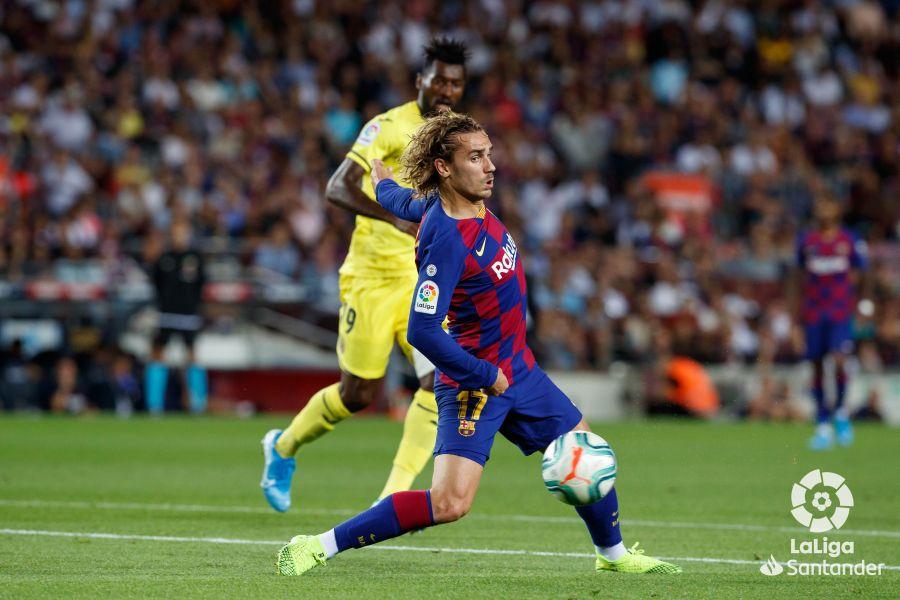 صور مباراة : برشلونة - فياريال 2-1 ( 24-09-2019 )  A065c72e6532e069cf500a9246fbdb0f