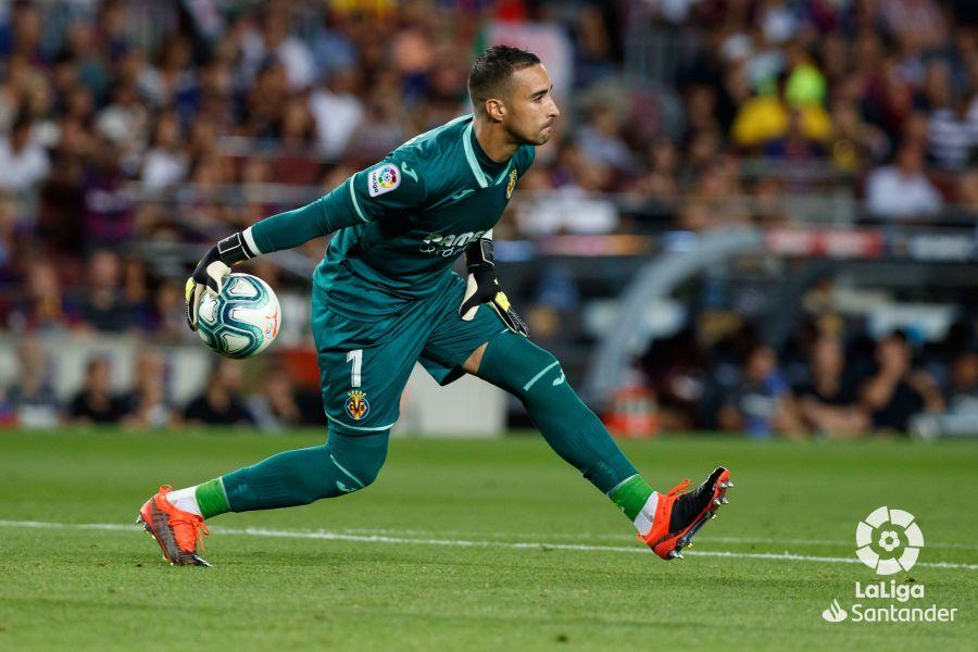 صور مباراة : برشلونة - فياريال 2-1 ( 24-09-2019 )  Afe3c1f079b565599368067f02eeff49