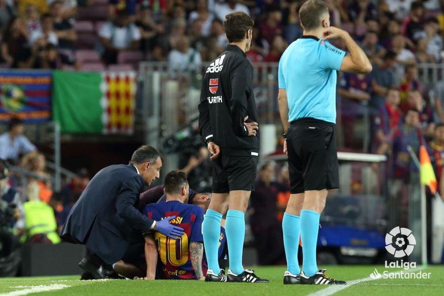 صور مباراة : برشلونة - فياريال 2-1 ( 24-09-2019 )  B012dcf41b94df5331d42dd8d3ddea7b