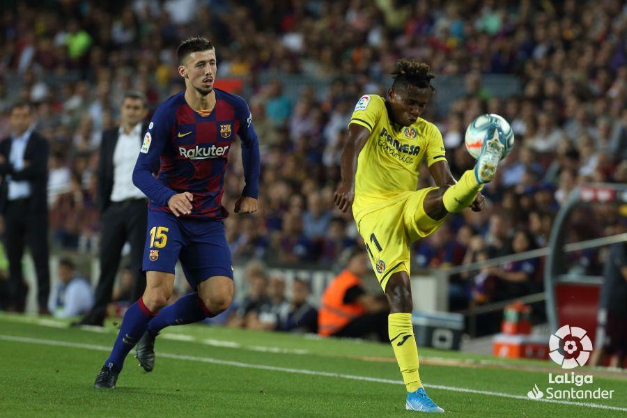 صور مباراة : برشلونة - فياريال 2-1 ( 24-09-2019 )  D11cc69ac34690f3fb6e9e6e33a756fe